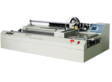 Auto Chip Mounter MT-60